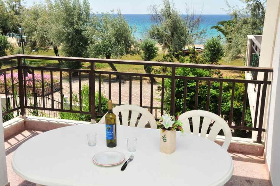 akti-apartments-dionisiou-beach-genel-0011