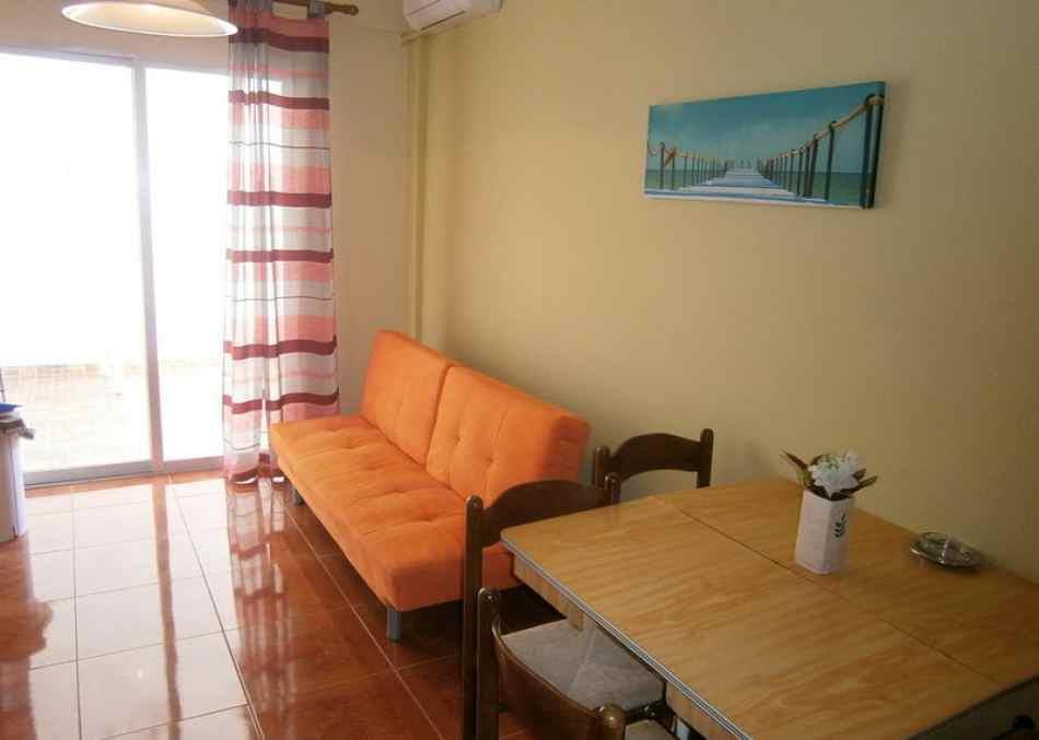 akti-apartments-dionisiou-beach-genel-0012