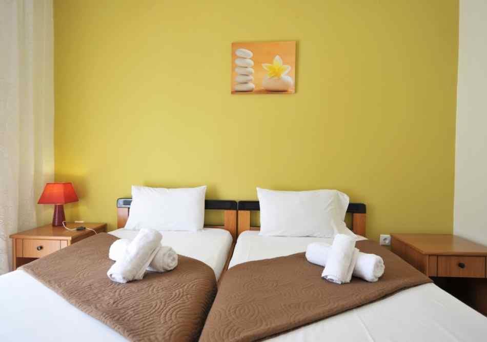 akti-apartments-dionisiou-beach-genel-0014