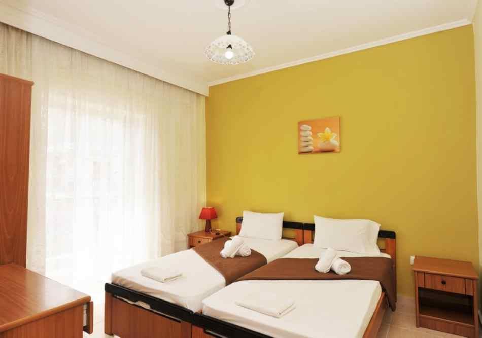 akti-apartments-dionisiou-beach-genel-0015
