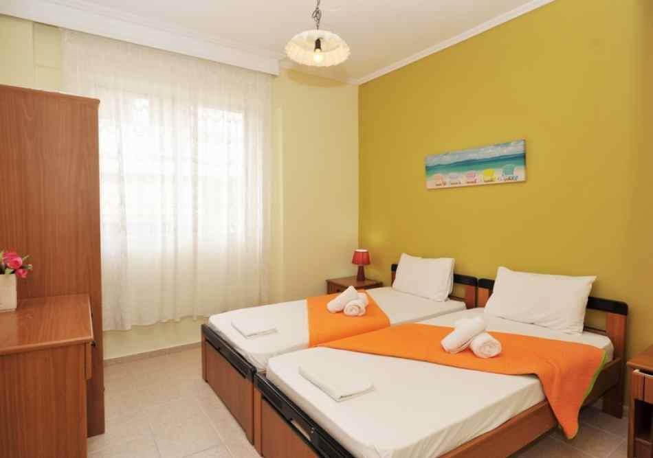 akti-apartments-dionisiou-beach-genel-002