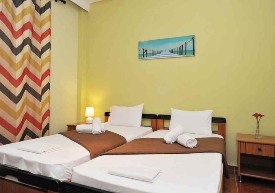 akti-apartments-dionisiou-beach-genel-004