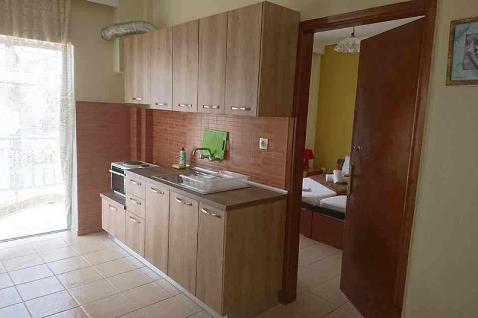 akti-apartments-dionisiou-beach-genel-006