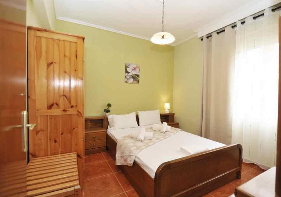 akti-apartments-dionisiou-beach-genel-008