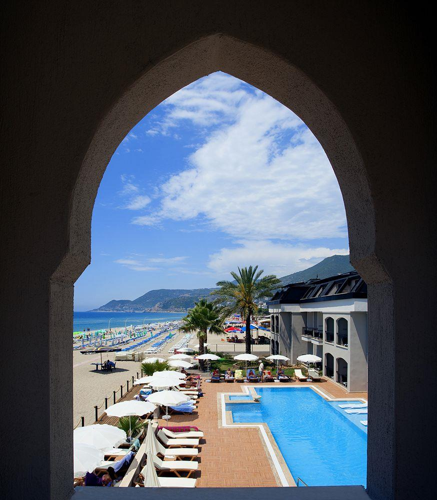 alaaddin-beach-genel-0015