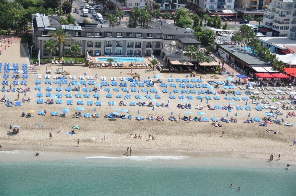 alaaddin-beach-genel-0021