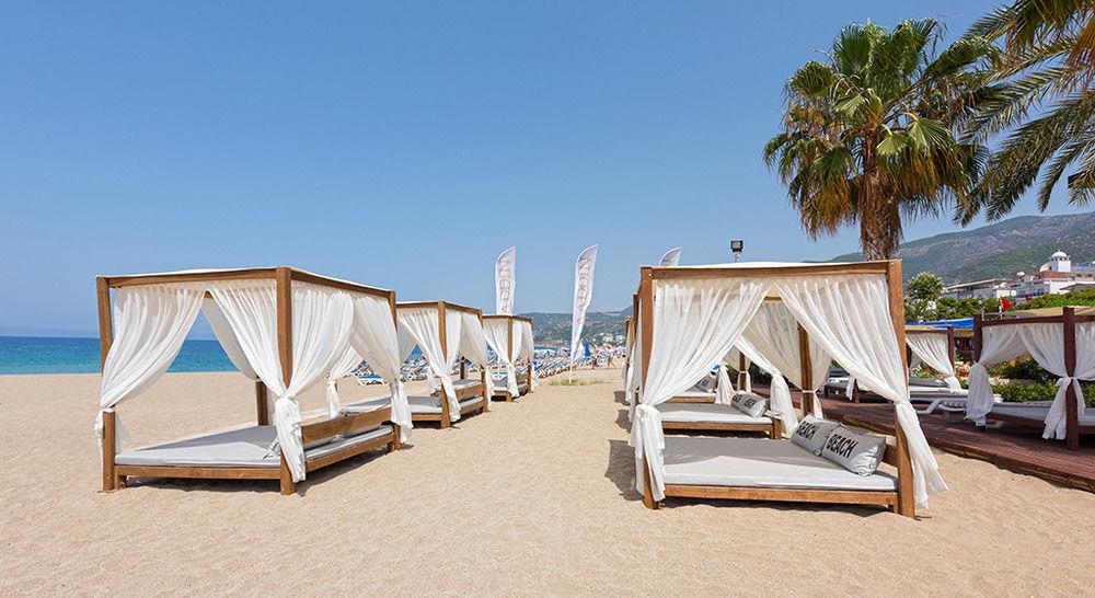 alaaddin-beach-genel-0023