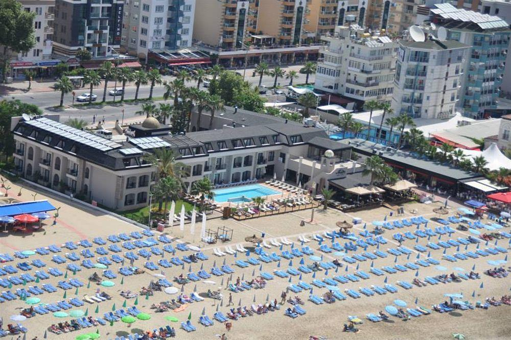 alaaddin-beach-genel-0024