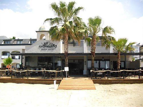 alaaddin-beach-genel-0025