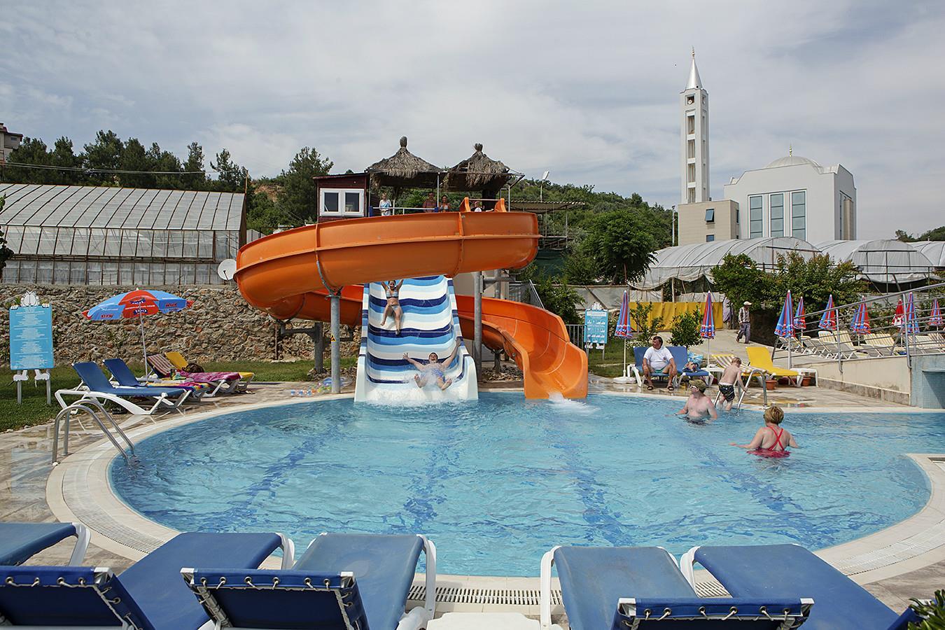 alaiye-resort-spa-003