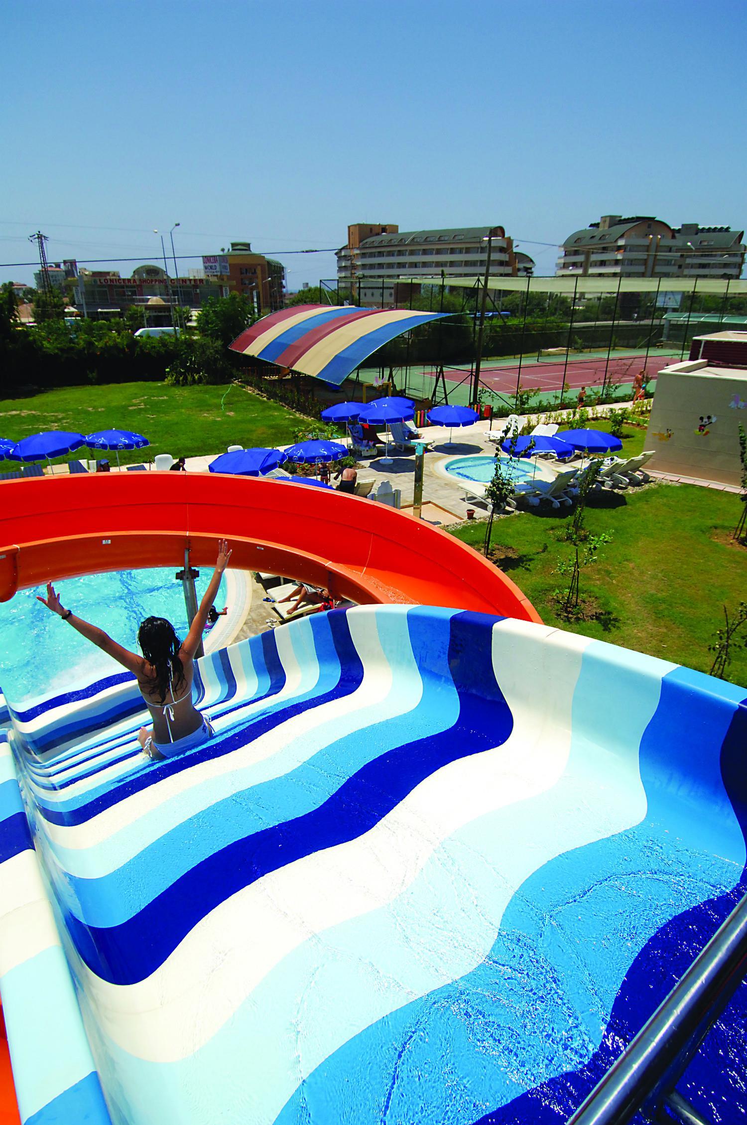 alaiye-resort-spa-004