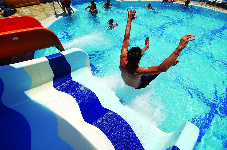 alaiye-resort-spa-005