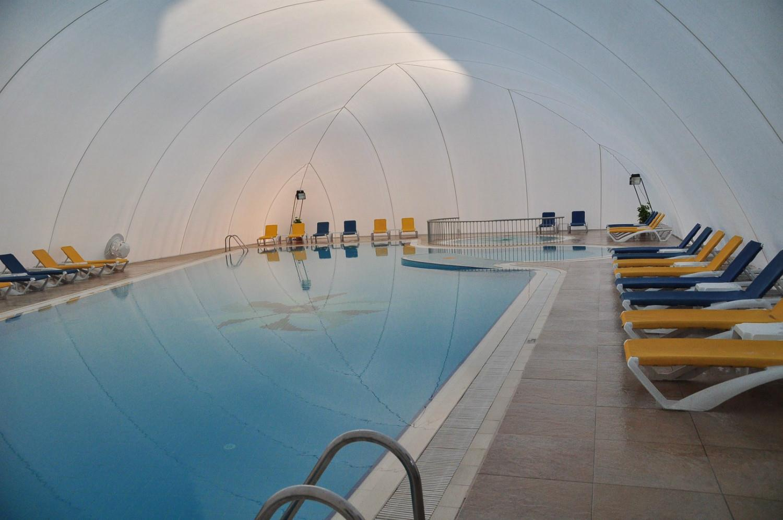 alaiye-resort-spa-007