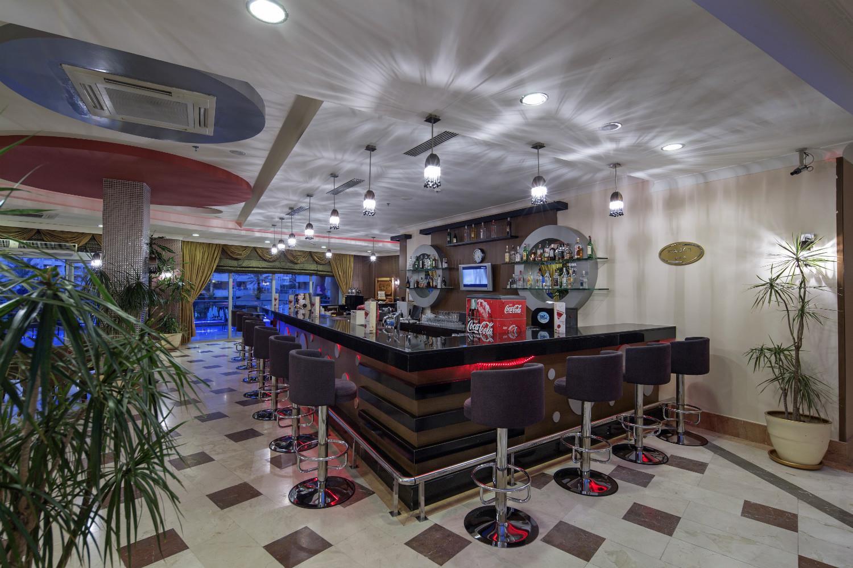 alaiye-resort-spa-008