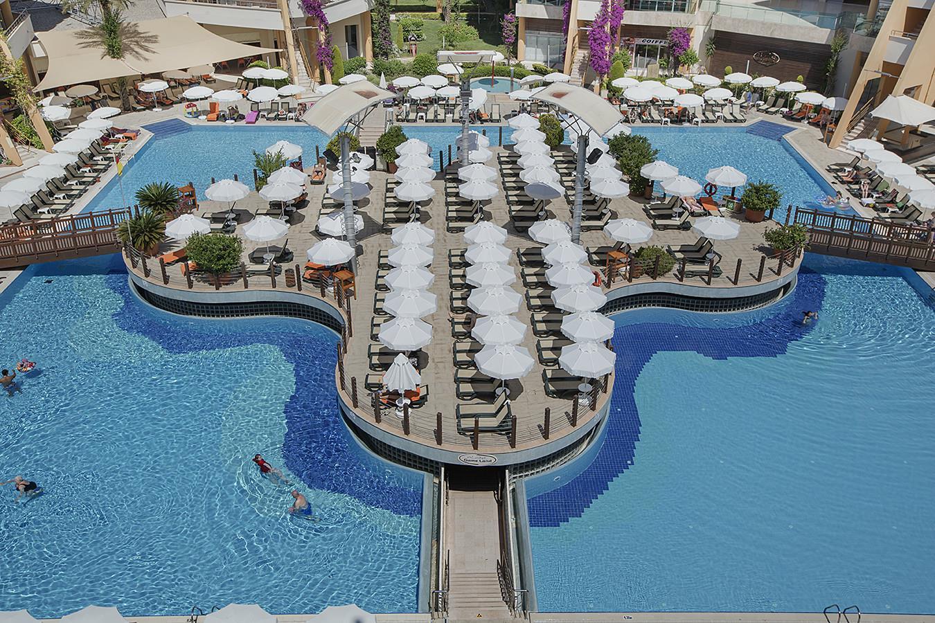 alaiye-resort-spa-014
