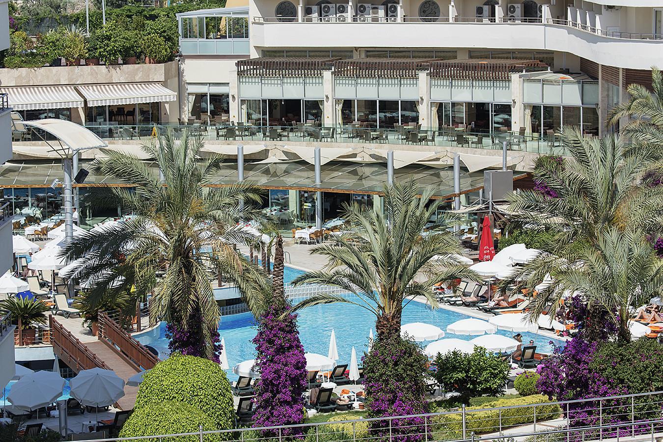 alaiye-resort-spa-015