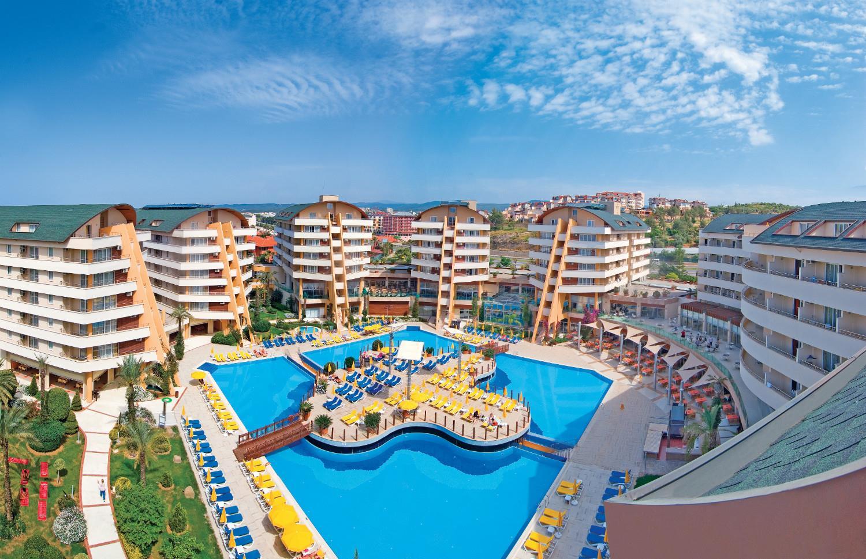alaiye-resort-spa-016