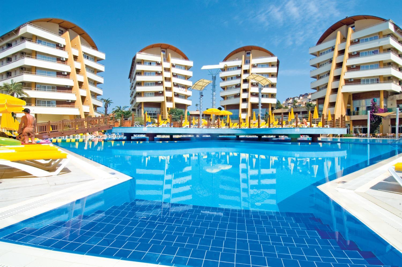 alaiye-resort-spa-017