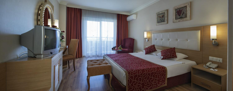 alaiye-resort-spa-026