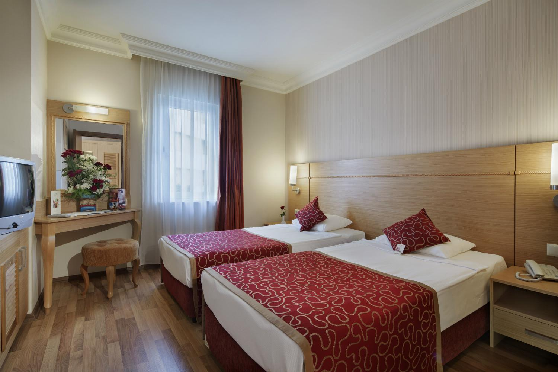 alaiye-resort-spa-027