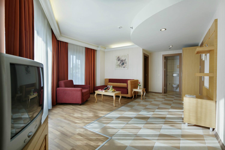 alaiye-resort-spa-028