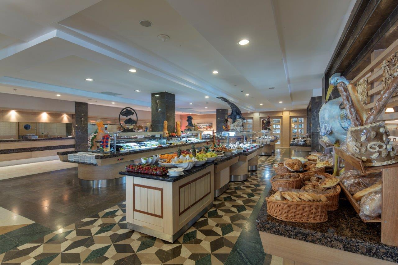 alba-queen-hotel-genel-0011