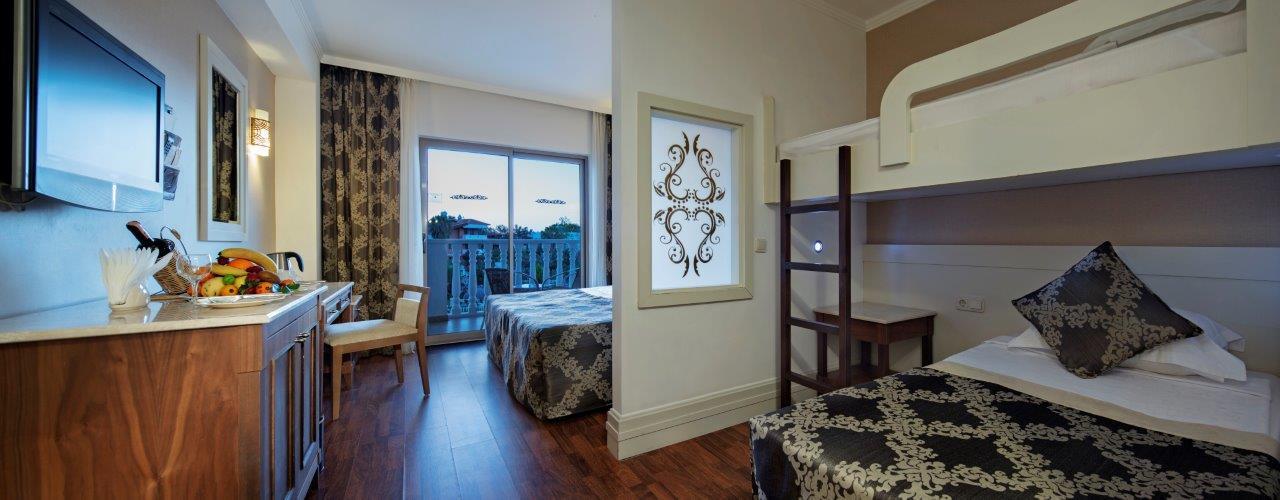 alba-queen-hotel-genel-0016