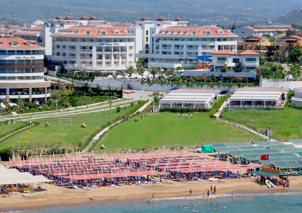 alba-queen-hotel-genel-0019