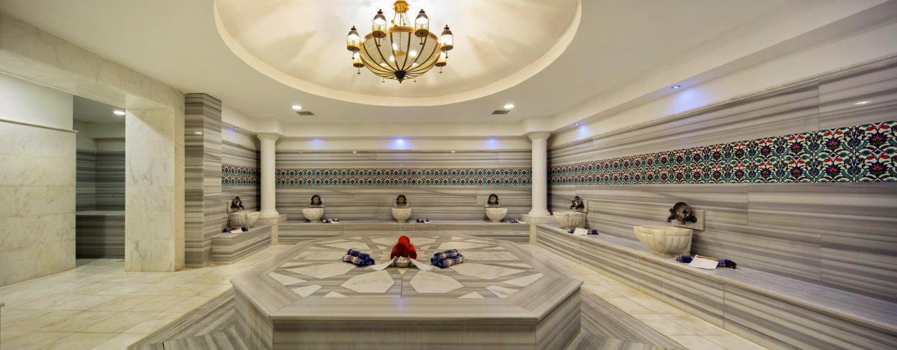 alba-queen-hotel-genel-0023
