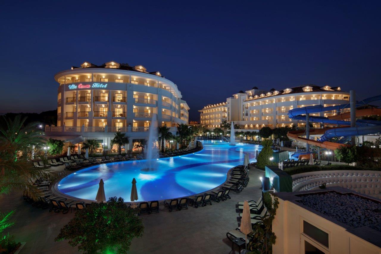 alba-queen-hotel-genel-003