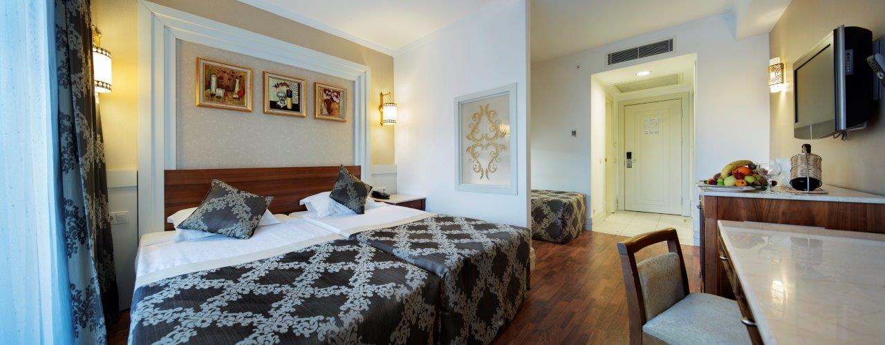 alba-queen-hotel-genel-005