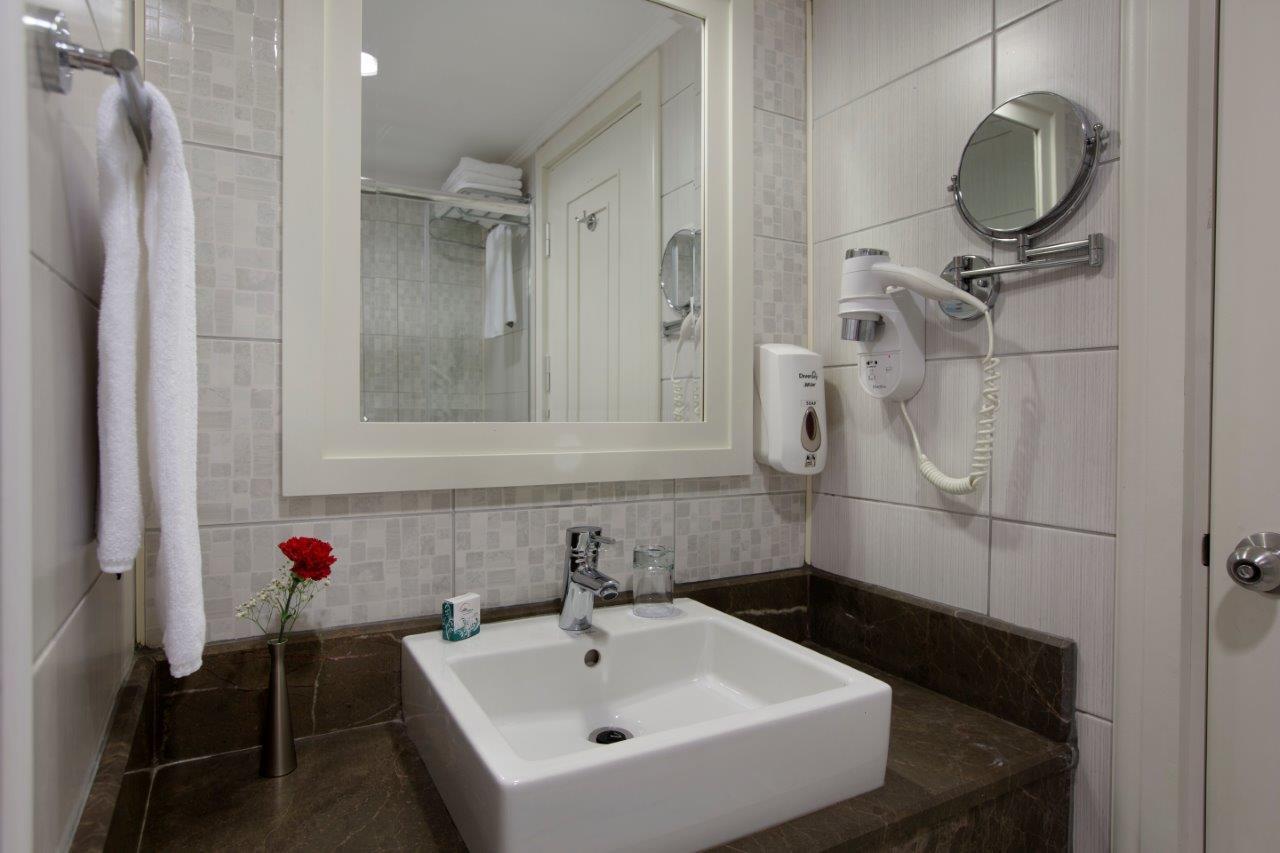 alba-queen-hotel-genel-008