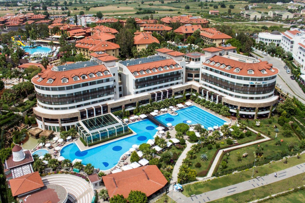 alba-royal-hotel-genel-001