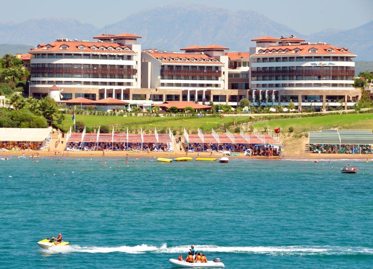 alba-royal-hotel-genel-0011