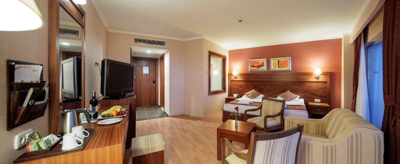 alba-royal-hotel-genel-0012
