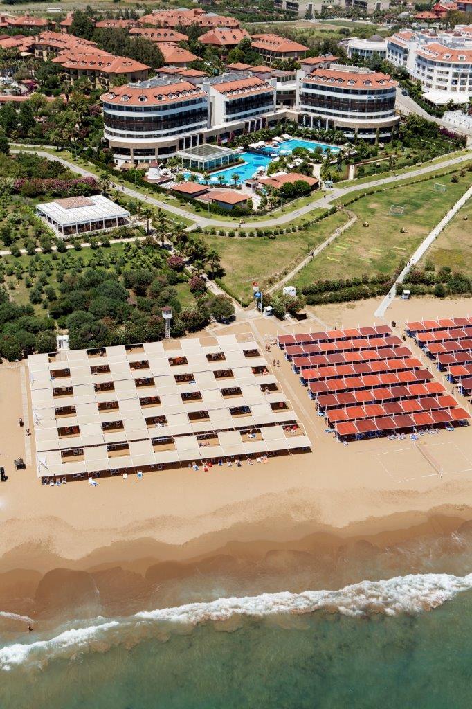 alba-royal-hotel-genel-0013