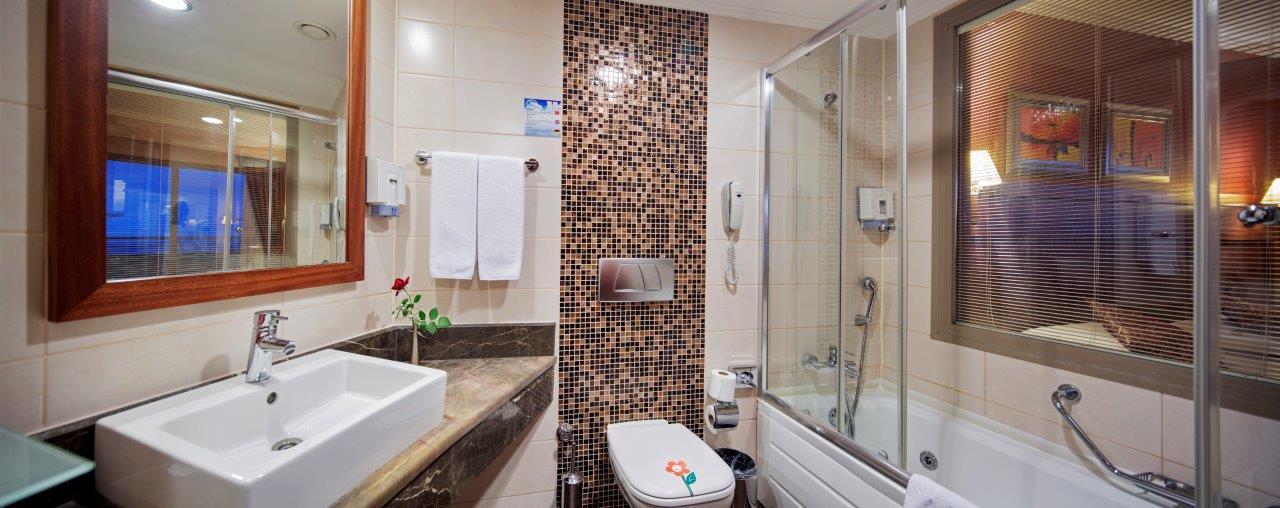 alba-royal-hotel-genel-0014