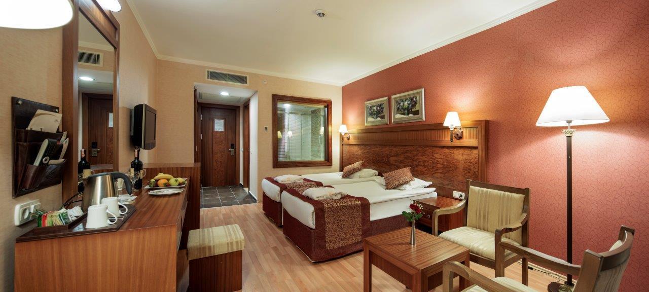 alba-royal-hotel-genel-003
