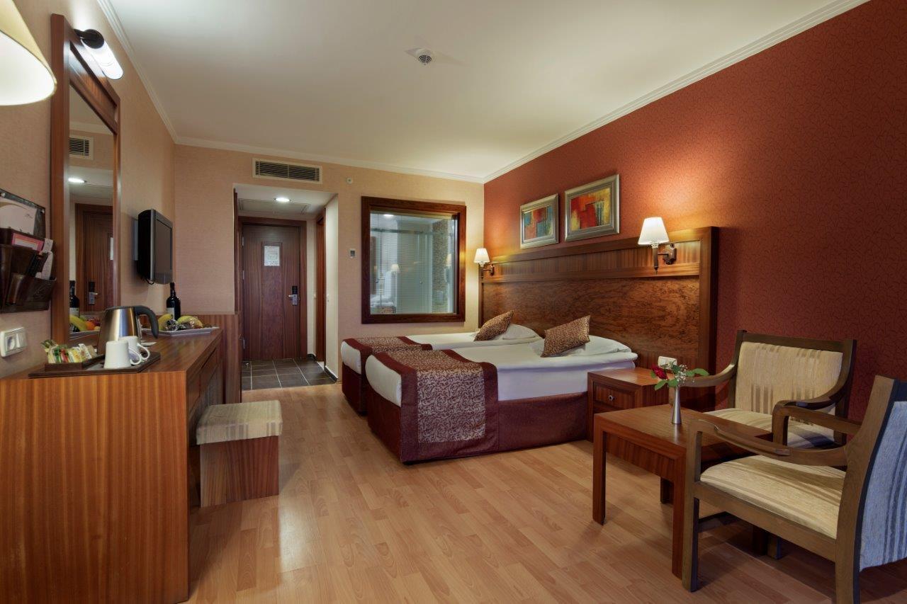alba-royal-hotel-genel-004