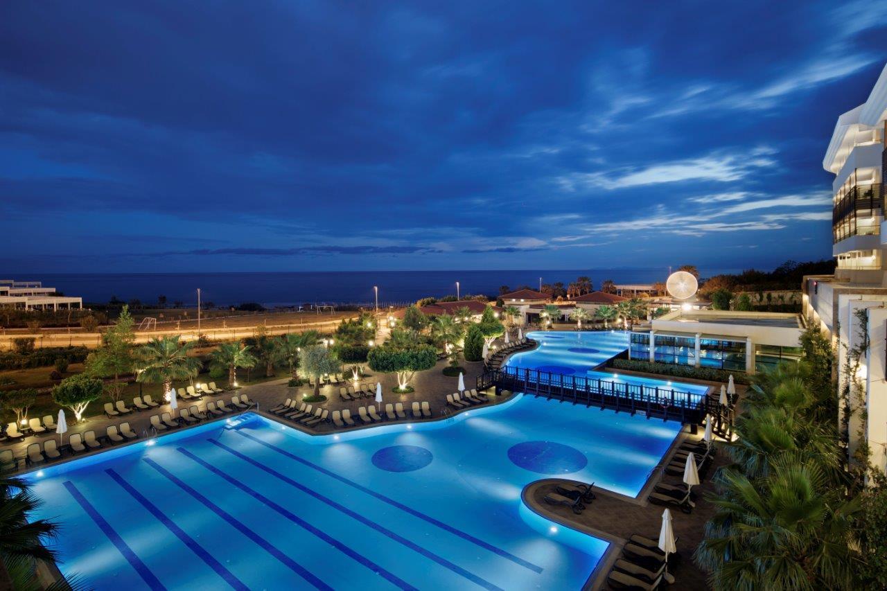 alba-royal-hotel-genel-009