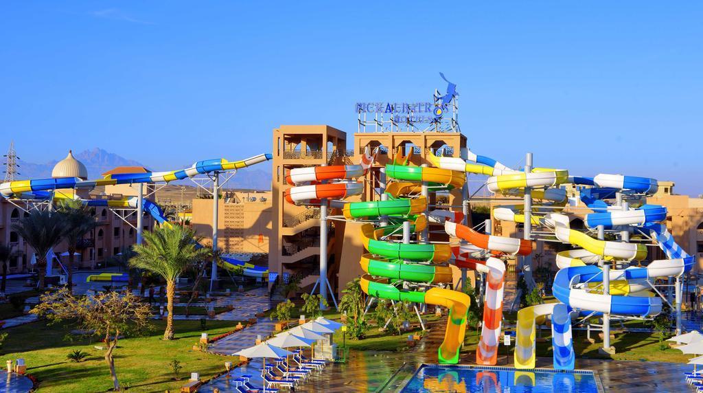 albatros-aqua-park-resort-genel-0019