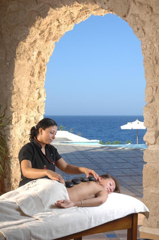 albatros-citadel-resort-genel-0015