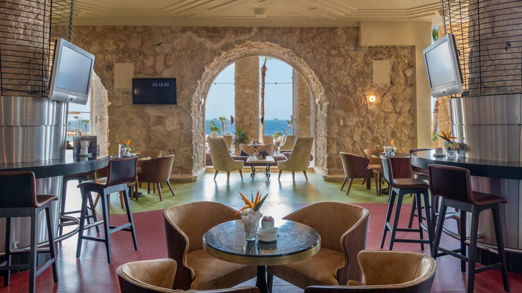 albatros-citadel-resort-genel-0017