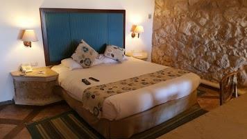 albatros-citadel-resort-genel-005