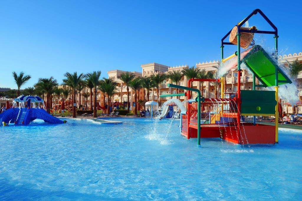 albatros-palace-resort-genel-0011