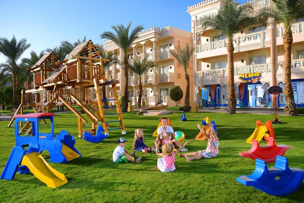 albatros-palace-resort-genel-0012