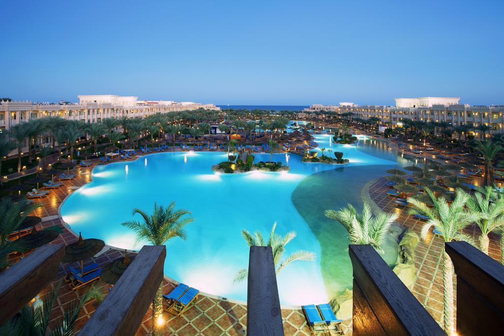 albatros-palace-resort-genel-0020