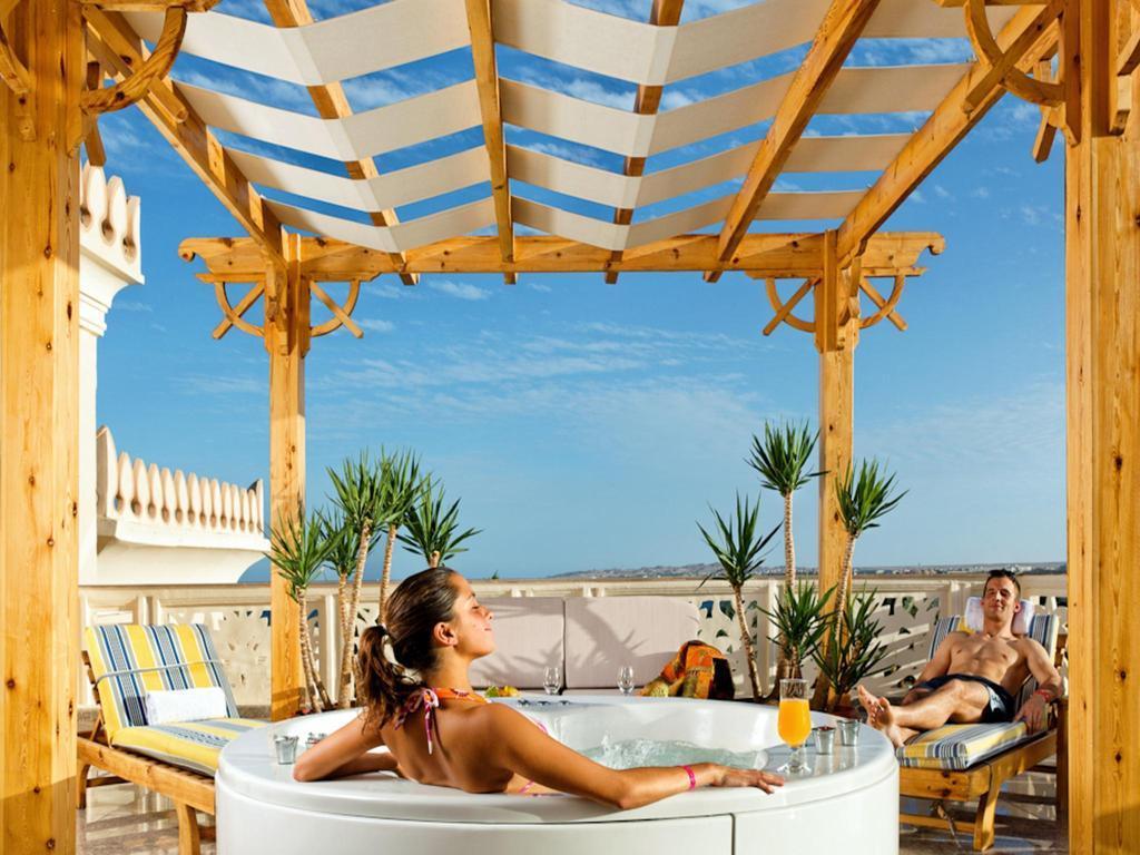 albatros-palace-resort-genel-0022