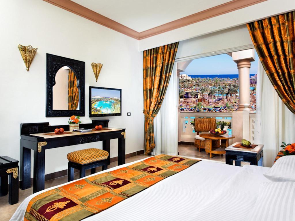 albatros-palace-resort-genel-004