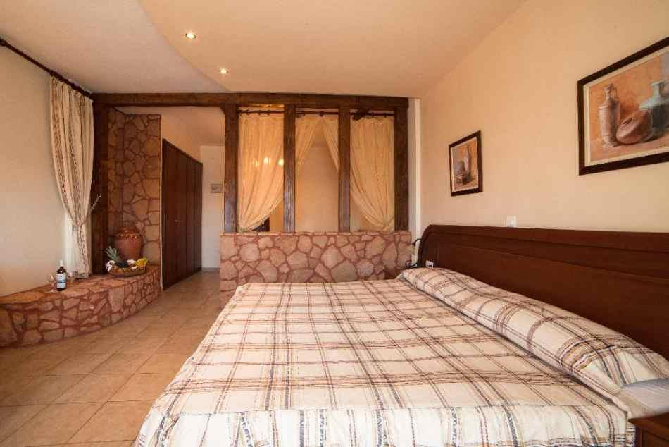 alexandros-palace-hotel-suites-genel-0011